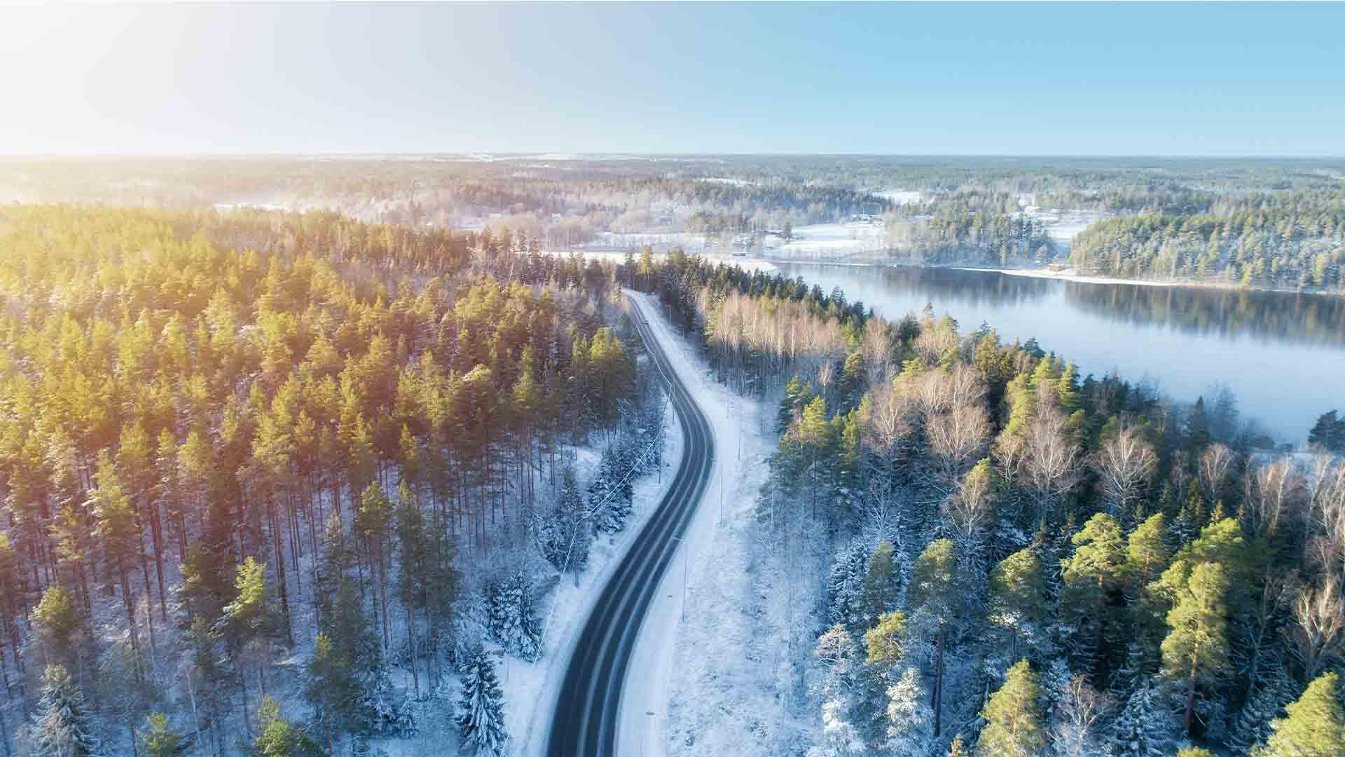 Autoreizen tussen Noorwegen, Zweden en Finland.jpeg